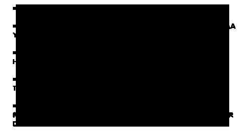buhar kazanı ve kazanlarının özellikleri